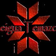 Neigua Temazcal